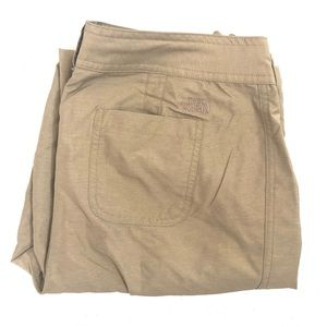 The North Face Women's Casual Pants Size 8